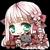 花桐・咲良(桜ひとひら・d02724)
