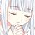 久賀・零亜(雪華の祈り巫女・d02721)