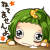 響野・ちから(ポップンガール・d02734)