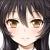 ミネット・シャノワ(白き森の旅猫・d02757)