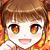 赤鋼・まるみ(笑顔の突撃少女・d02755)