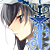 字宮・望(穿つ黒の血潮・d02787)