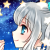 海老塚・藍(アウイナイト・d02826)