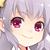 竜胆・きらら(ハラペコ怪獣きららん☆ミ・d02856)