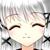 柚月・桔梗(白を抱いて微笑む雪桜・d02873)