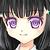 葵・里杏(影に抗う者・d02887)