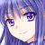 夏野・千希(魔法使い・d02894)