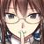 楯縫・梗花(なもなきもの・d02901)