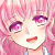 武野・織姫(桃色織女星・d02912)