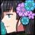御巫・氷室(風花の銀水晶・d02920)