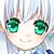 ルーナティアラ・アルゲントゥム(月光に咲く幼き銀緑・d02930)