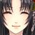 榊・椿姫(守護龍の椿姫-ツバキヒメ-・d02946)