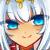 アニュエラ・アニス(銀色の闇・d02962)