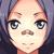 鳴海・ミチル(紅い風の巫女・d02981)