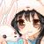 不知火・咲那(純白の花言葉・d02995)