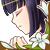姫条・セカイ(黎明の響き・d03014)