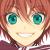 葵・瑞葉(紅焔狼・d03061)