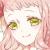 花咲・つむぎ(綺羅星に夢を見る・d03149)