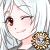エーミィ・ロストリンク(壊されぬ絆の乙女・d03153)