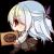 幾月・真織(ラプラスの魔を体現する少女・d03222)