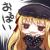 ベルクティオール・バートリィ(浸海棲姫・d03221)