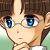 雨月・葵(木漏れ日と寄り添う新緑・d03245)