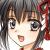 日野森・沙希(劫火の巫女・d03306)