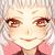 アンヘル・カスティル(黒月花・d03392)