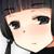 黒乃・璃羽(ただそこに在る影・d03447)