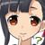天倉・夏奏(棘のある花・d03476)