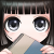 天埜・雪(小学生サウンドソルジャー・d03567)