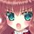 七海・優姫(ストレイトエッジ・d03572)