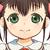 浦里・満希(黄昏の唄姫・d03655)