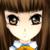 青天目・酉(クールな野球少女・d03656)