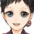 水心子・真夜(剣の舞姫・d03711)