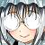 白金・葵(大学生サウンドソルジャー・d03726)
