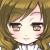 柊・志帆(常世の魔犬・d03776)