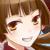 椎名・茜(明日はきっと向こう側・d03875)