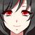 霧崎・死織(紅い白色・d03904)
