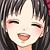 雨月・蓮花(魔法使いのリトルレディ・d03979)