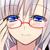火澄・蓮(ライフゲーマー・d03998)