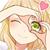 アリシア・ローウェル(白薔薇の吸血姫・d04021)