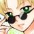 サリィ・ラッシュ(ロケットクィーン・d04053)