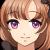 マーガレット・リベル(燃やし系魔法少女・d04103)