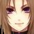 氷浦・嵐士(紫紺の薔薇・d04152)