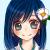 神山・雫(蒼の姫巫女・d04193)