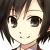 神薙・泳(大学生ストリートファイター・d04203)