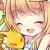ミルミ・エリンブルグ(焔狐・d04227)
