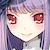 神薙・法子(きらきら星・d04230)