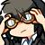 影石・キヨジ(日常の影・d04310)